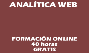analiticaweb 2