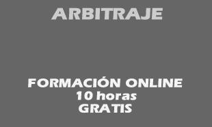 arbitraje2