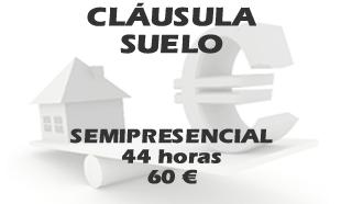 clausulasuelo2