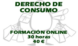 consumo 2
