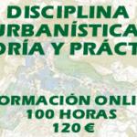 discplinaurbanistica 2