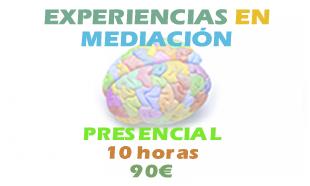 experienciasmediacion2