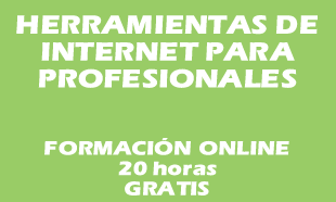 herramientas internet 2