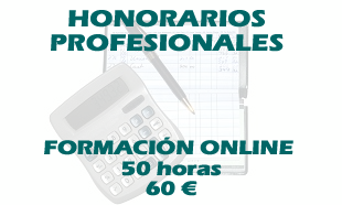 honorarios2