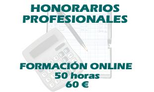 honorarios2