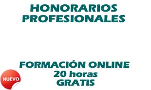 honorariosgr2