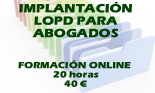 lopd 2