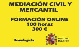 mediacionnuevo2