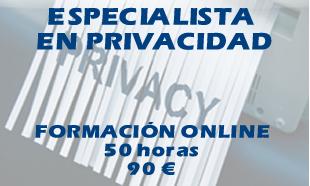 privacidad 2
