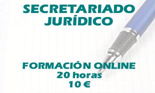 secretariado 2