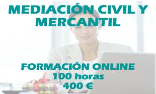 civilmercantil 2
