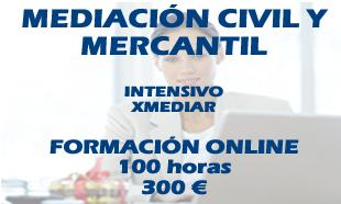 civilmercantilintensivoxmediar 2