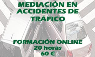 mediaciontrafico2