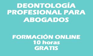 deontologia3