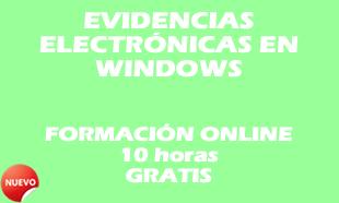 evidenciaselectronicas2