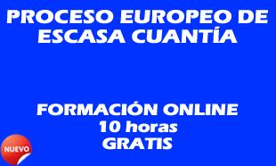 procesoeuropeo2